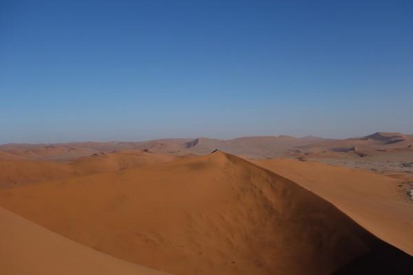 namibie162-desert-namib