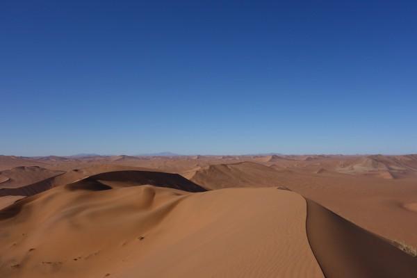 namibie163-desert-namib