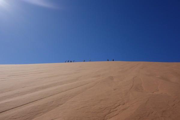 namibie164-desert-namib