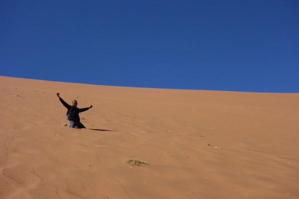 namibie165-desert-namib
