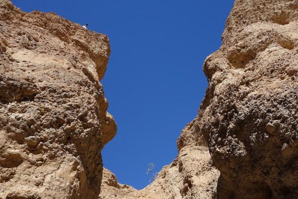 namibie170-desert
