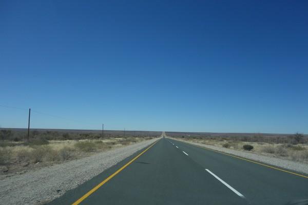 namibie174-desert