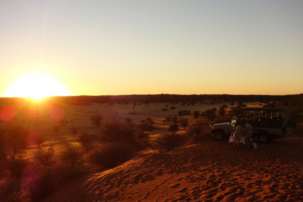 namibie182-desert