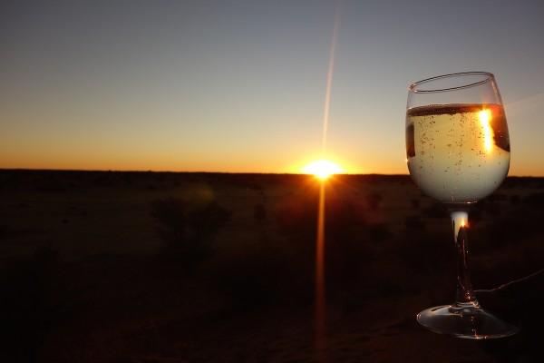 namibie183-desert