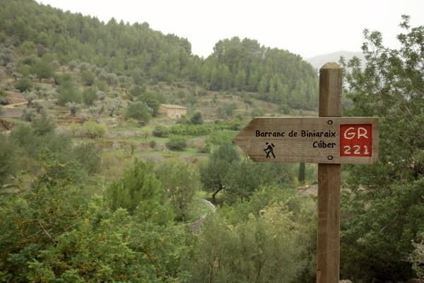 majorque-baleares22