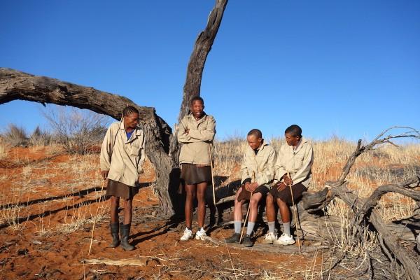 namibie186-bushmen