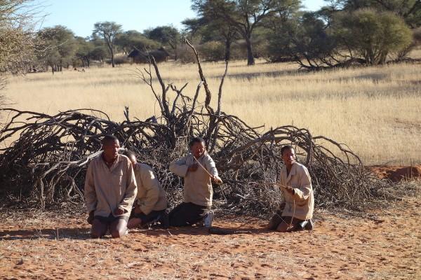 namibie187-bushmen