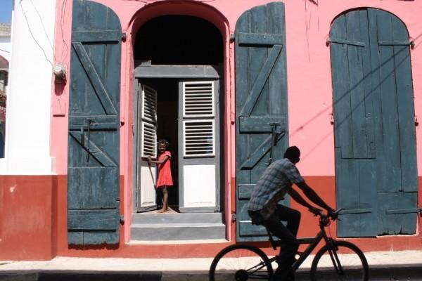 haiti (c) Taxibrousse.ca