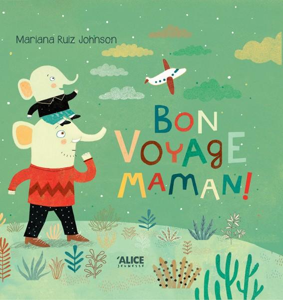 Bon-voyage-maman