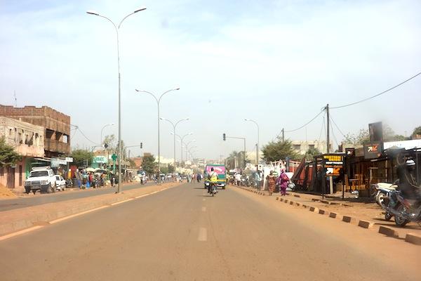 bamako13
