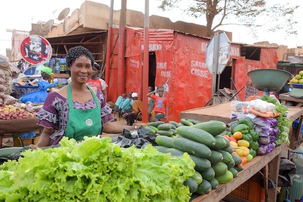 bamako7