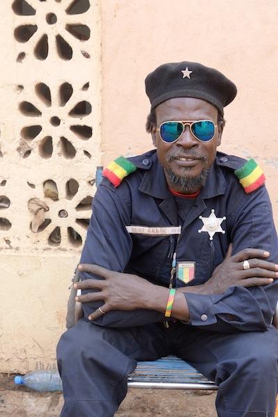 bamako8