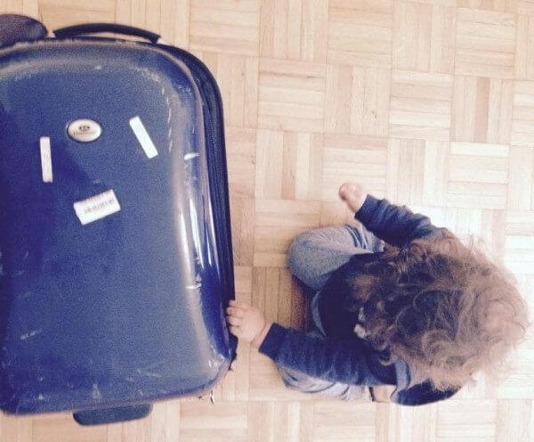 voyager-sans-bebe