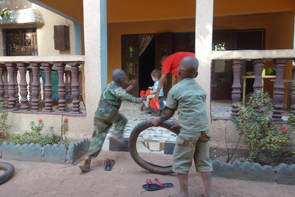 bamako11