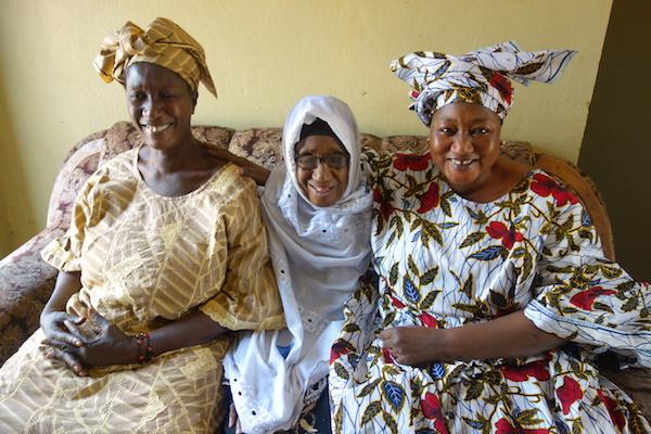bamako17