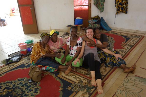 bamako21