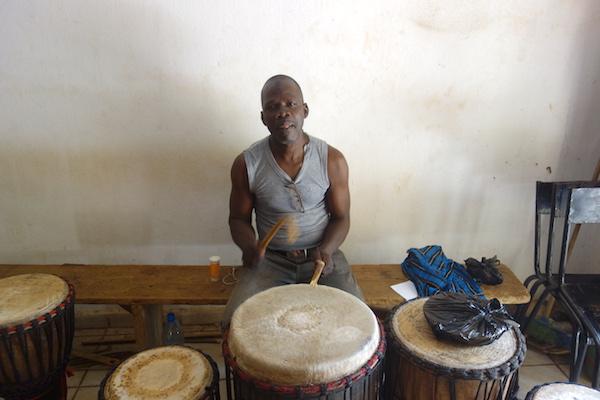 bamako22