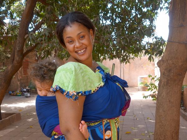 bamako5