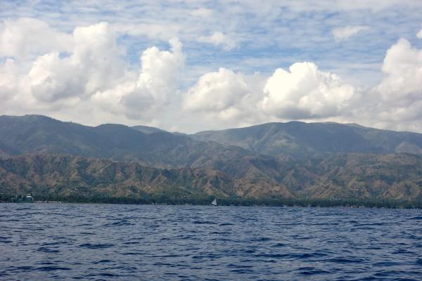 Haiti-Balanier3