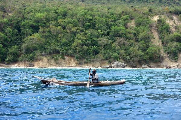Haiti-Balanier4