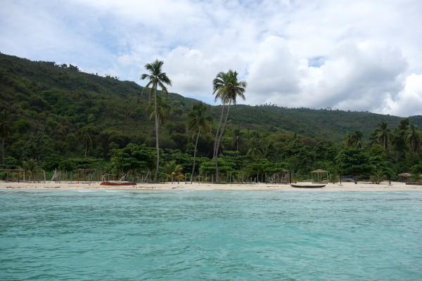 Haiti-Balanier5