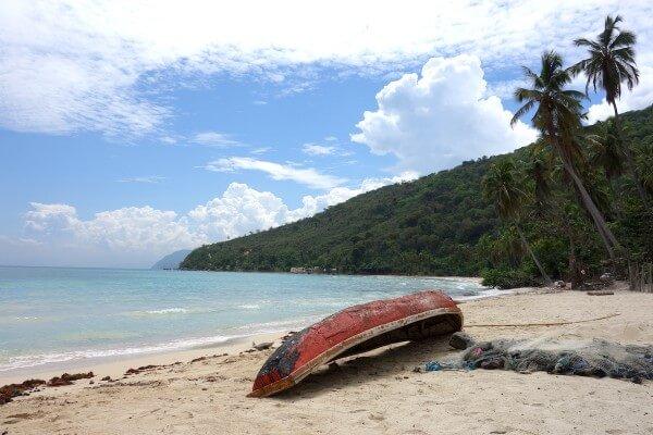Haiti-Balanier7