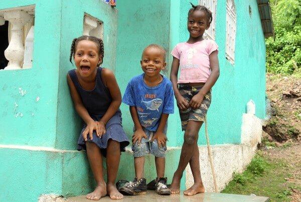 Haiti-Bassin-Bleu4