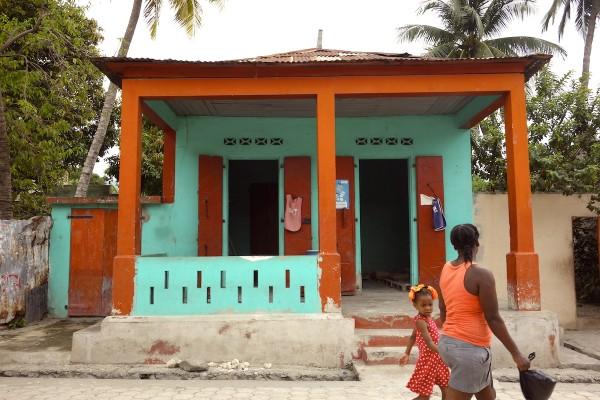 Haiti-Maison-Dany-Laferriere