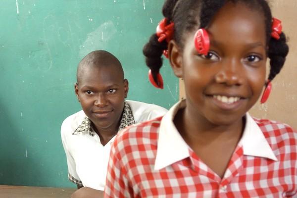 Haiti-Petit-Goave2