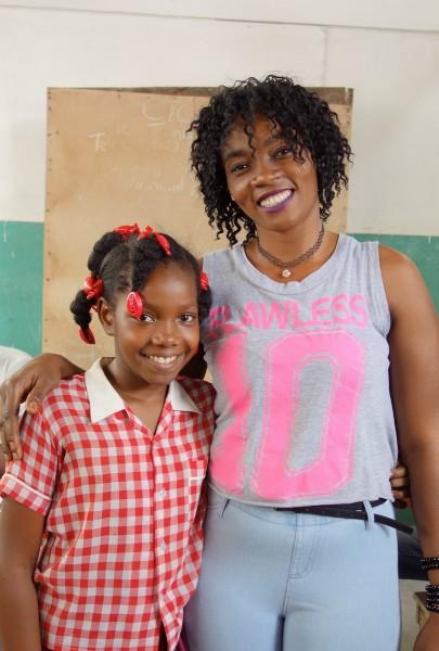 Haiti-Petit-Goave3