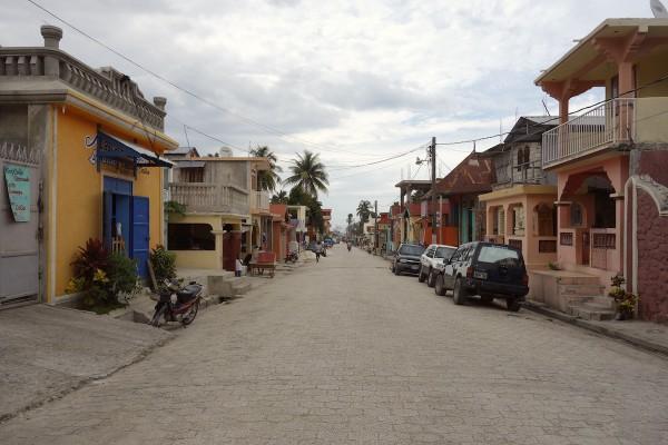 Haiti-Petit-Goave4