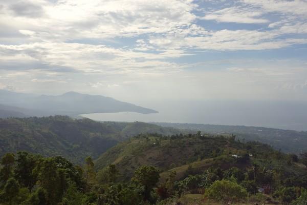 Haiti-Vallue10