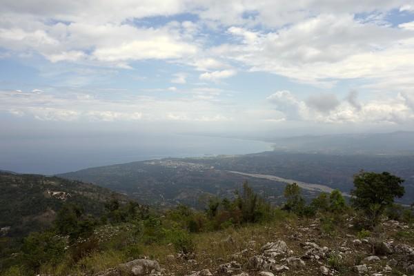 Haiti-Vallue3