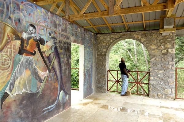 Haiti-Vallue4