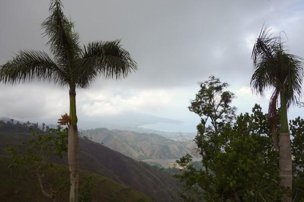 Haiti-Vallue5