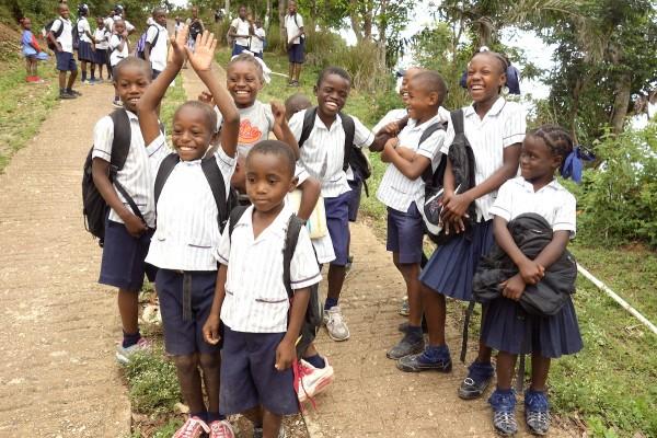 Haiti-Vallue6