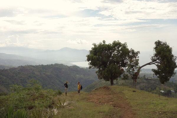 Haiti-Vallue9