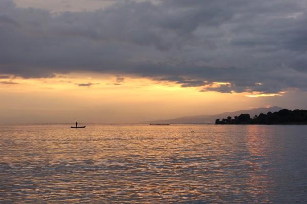 Haiti-caraibe3